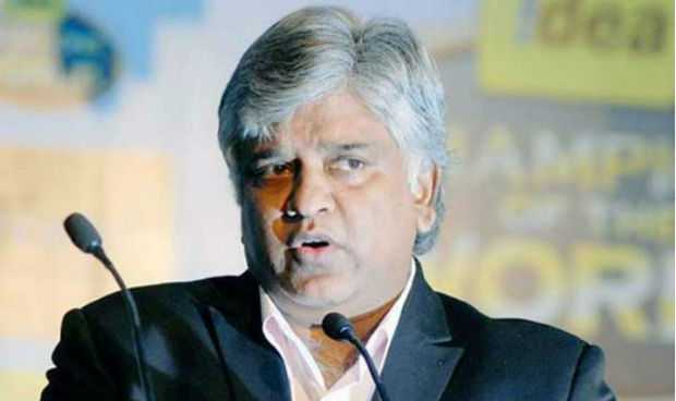 Arjuna Ranatunga on match fixing