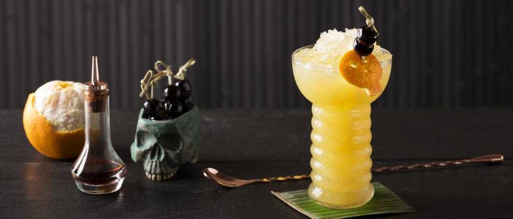 drinks for Halloween , Halloween drink recipes, Halloween drinks, Halloween cocktails