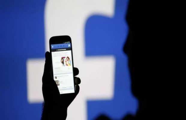 Facebook Fact Check photos and videos