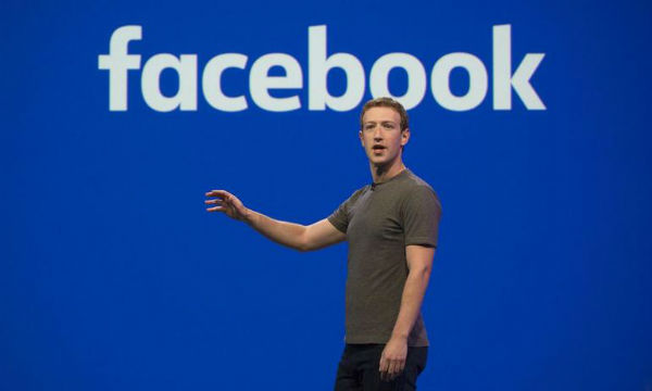 Facebook will start Fact Check