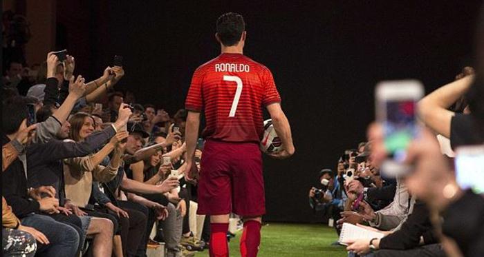 Cristiano Ronaldo ready to play for Juventus despite rape allegations - Allegri