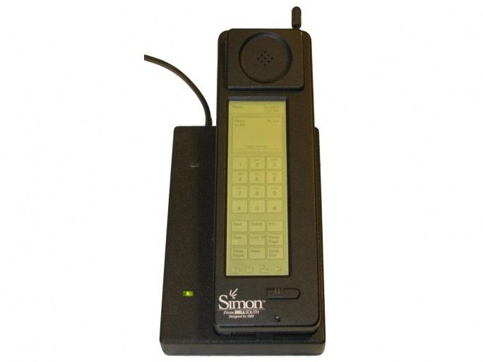 history of digital marketing simon communicator