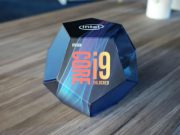 Intel Unveils gaming processors