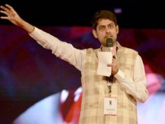 Varun Grover Denies Harassment Claims