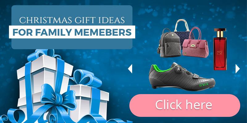 Christmas 2018 Gifts,