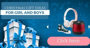 Christmas Gift Ideas for Kids | Best Christmas Gifts for Boys and Girls