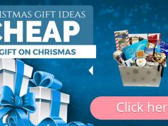 budget friendly christmas gift ideas best christmas gifts under 10