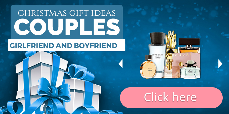 Christmas Gift Ideas for Couples | Best Christmas Gifts for ...