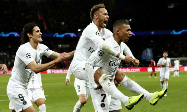 Kylian Mbappe thinks the final matchday will be complicated