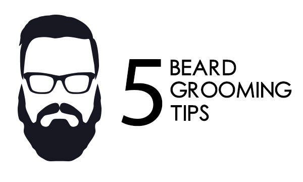 5 Best maintenance tips to have the best beard