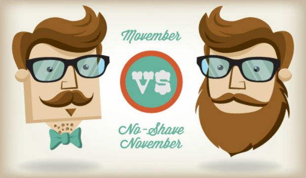 Best No Shave November Images 10