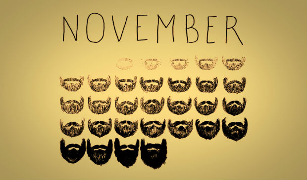 Best No Shave November Images 4