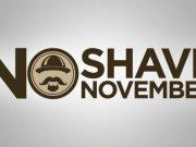 Best No Shave November Images 2018