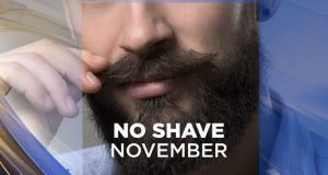 5 Key Rules to have best beards