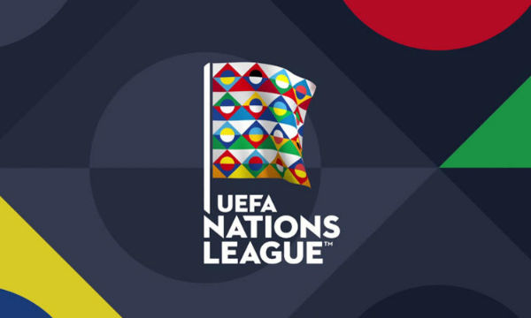 UEFA Nations League | League A Standings