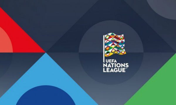UEFA Nations League | League B Standings