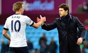 Mauricio Pochettino not expecting any January signing