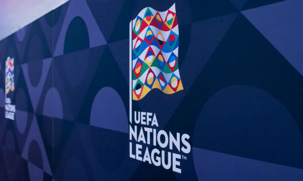 UEFA Nations League | League C Standings
