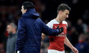 Unai Emery is ready with his unique plan