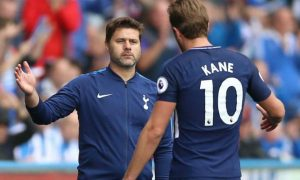 Mauricio Pochettino insists Premier League should delay the introduction of VAR
