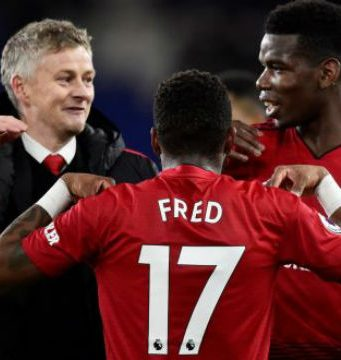 Ole Gunnar Solskjaer believes modern players are not more powerful