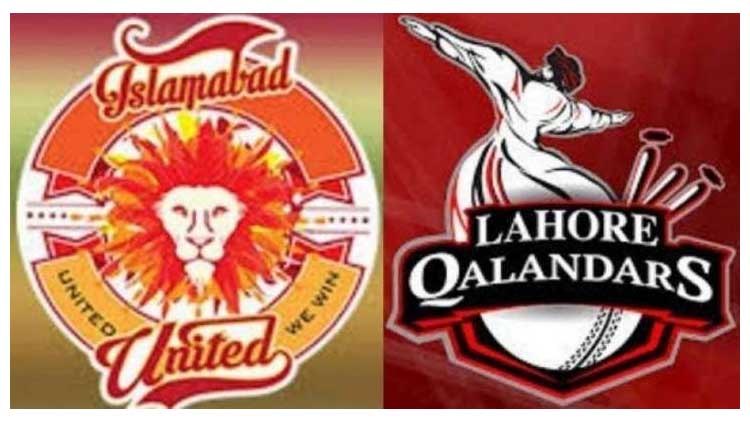 Islamabad United Vs Lahore Qalandars PSL LIVE Streaming 2019: How To Watch Online Stream And On TV - PTV Sports