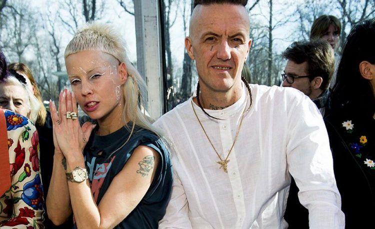 Die Antwoord 5 of the Richest Musicians in SA