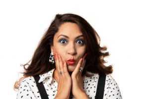Former Radio Icon Saskia is ready to 'slay for the mammas' on KFM's Sundaze Breakfast Show