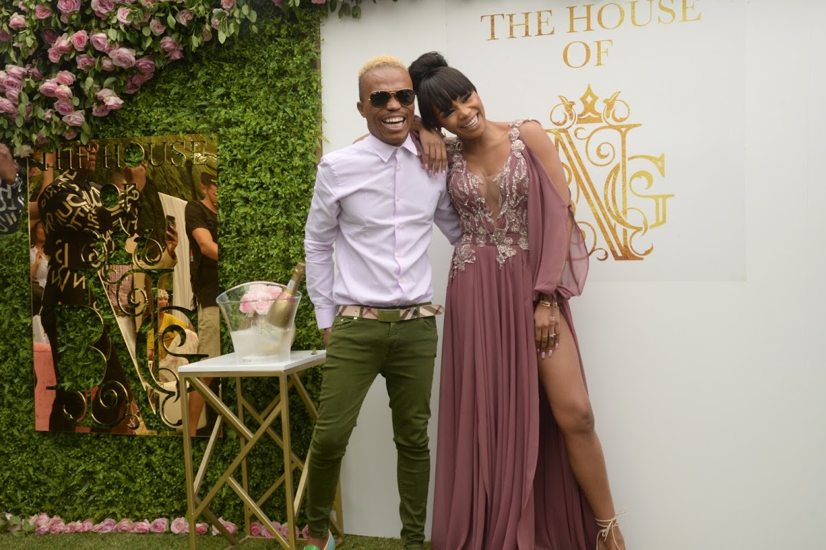 IN-PICTURES-Celebs-sparkle-at-Bonangs-bubbly-launch