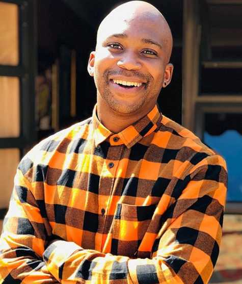 NAAKMUSIQ LAUNCHES NEW KICKS