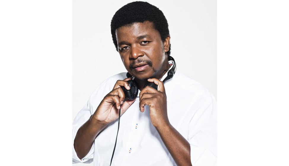 Oskido 5 of the Richest Musicians in SA