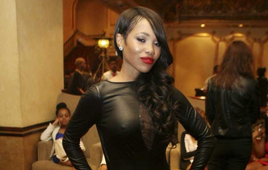 Pam-Andrews-10-SA-CELEBRITIES-WHO-HAVE-HAD-PLASTIC-SURGERY