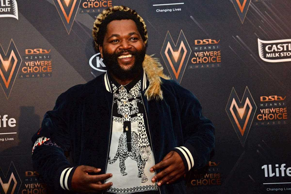Sjava-isnt-bothered-by-peoples-opinions