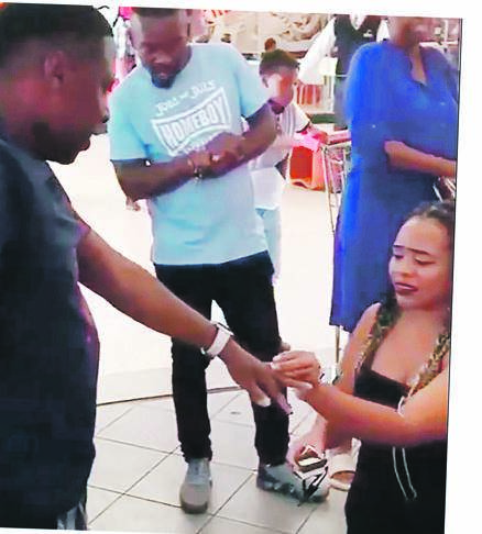 WATCH-SIKILELO'S-SHOCK-PROPOSAL