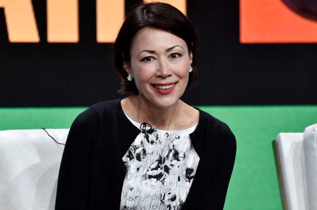 ann-curry