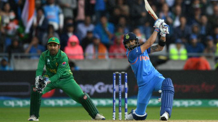 India vs. Pakistan ICC World Cup match will face a Rs.137.5 crores loss