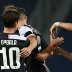 Juventus 2-0 Bologna | Highlights and Match Report