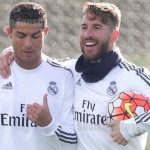 Predrag Mijatovic believes Real Madrid should not allow Sergio Ramos to leave