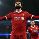 Graeme Souness believes Mohamed Salah is super selfish