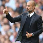 Pep Guardiola says he doesn't have much respect for fellow Premier League club Arsenal
