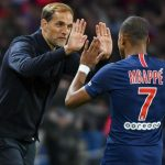 Thomas Tuchel needs a miracle as he hopes for Kylian Mbappe's speedy recovery