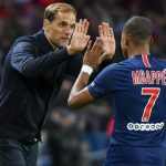 Thomas Tuchel believes Kylian Mbappe will play in PSG's UEFA Champions League quarter-final clash against Atalanta