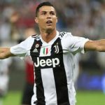 Pasquale Bruno condemns that Cristiano Ronaldo has no respect