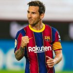 Toni Freixa believes Lionel Messi has to accept a pay cut if he wants to stay at Barcelona