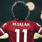 Former Egyptian footballer Mohamed Aboutrika believes Mohamed Salah is unhappy at Liverpool