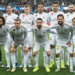 Steve McManaman believes Real Madrid needs some major changes